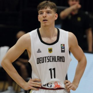 Justus Hollatz